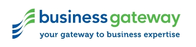 Business Gateway Banner