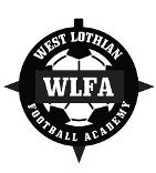 4608854085_217x240.jpg - West Lothian Football Academy