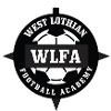 An image relating to West Lothian Football Academy