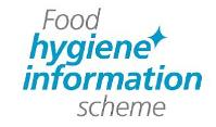 Food Hygiene Information Scheme