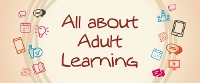 An image relating to Adult Learning