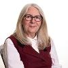 An image relating to Councillor Diane Calder