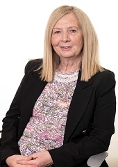 Cllr Dom Maguire