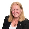 An image relating to Councillor Janet Campbell