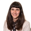 An image relating to Councillor John McGinty