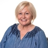 An image relating to Councillor Pauline Clark