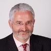 An image relating to Councillor Stuart Borrowman