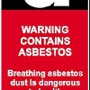 An image relating to Asbestos - What you need to know