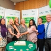 An image relating to Macmillan @ West Lothian News & Features
