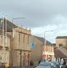 Whitburn and Blackburn Background