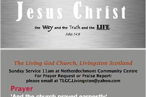 Screen Shot 2018-03-09 at 20.06.00.png - The Living God Church (TLGC) Livingston