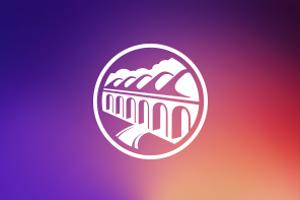 WLC Logo Placeholder image