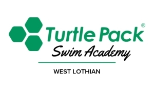 Turtle Pack Swim Academy description