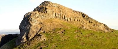 42 Binny Craig in Bathgate Hills