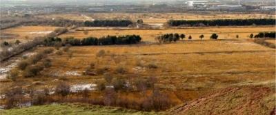 50 Easter Inch Moss between Blackburn and Seafield