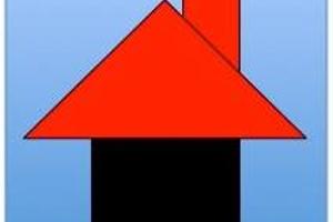 HomeAid logo 2