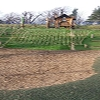 An image relating to Park vandalism causes £34k of damage in less than two years