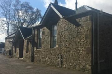 Property at 9 School Lane in Mid Calder