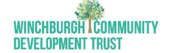 Winchburgh Community Development Trust description