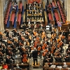 An image relating to The Scottish Sinfonia - Orchestral Concert