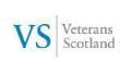 WLAFCC Veterans Scotland Logo
