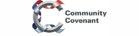 An image relating to Armed Forces Covenant Fund