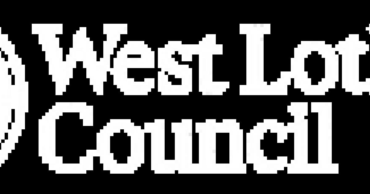 www.westlothian.gov.uk