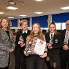 An image relating to  #Codebreaker - Computing teacher scoops top award two years running