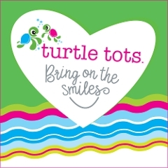 Turtle Tots Central Scotland  description