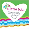 An image relating to Turtle Tots Central Scotland