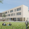 An image relating to Consultation over new Winchburgh school