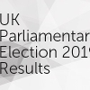 An image relating to UK Parliamentary Election 2019 Results