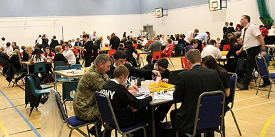 Community Planning Partnership - Consultation and Engagement