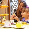 Almond Valley Heritage Centre - Afternoon Tea