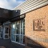 Mill Centre Blackburn