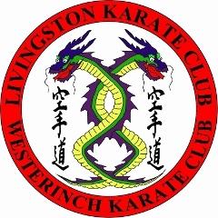 Livingston & Westerinch Karate Club description