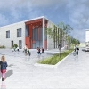 An image relating to New primary school for Calderwood