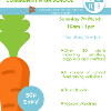 An image relating to Inveralmond Community High School Spring Fayre