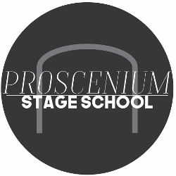 Proscenium Stage Scchool  description