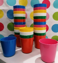 Party Kit - Cups