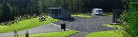 An image relating to Beecraigs Little Lodges
