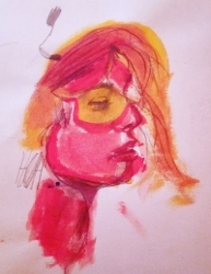 Linlithgow Academy - Art