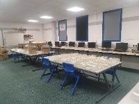 Inveralmond Community High School - computers