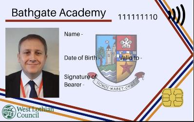 Bathgate Academy 5