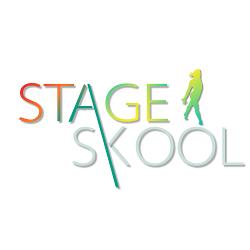 Stage Skool  description