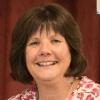 Allison Kennedy OBE