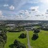 Livingston panorama