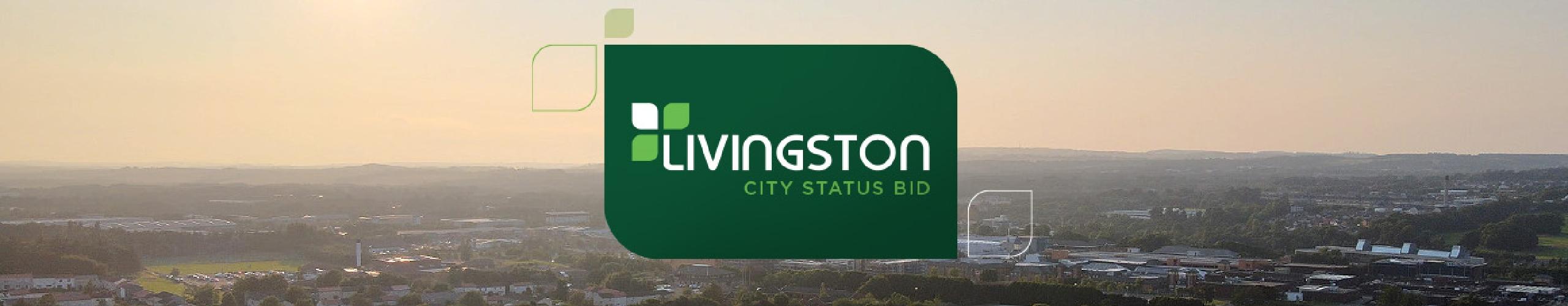 Livingston City Bid