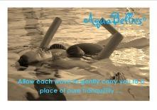 tranquillity.jpg - AquaBellies
