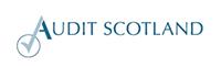 Audit Sco logo